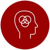 Brainspotting Trauma Healing