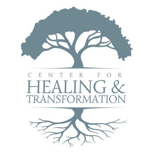 healing-transformation-logo-blue