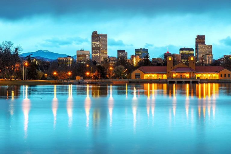 Mental Health & Therapy Counseling | Hawaii & Colorado - Denver